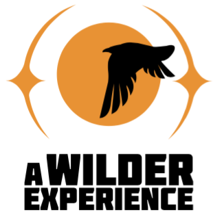 A Wilder Experience Logo